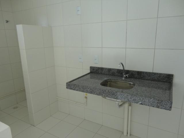 Residencial Pleno - Apartamento - Foto 12