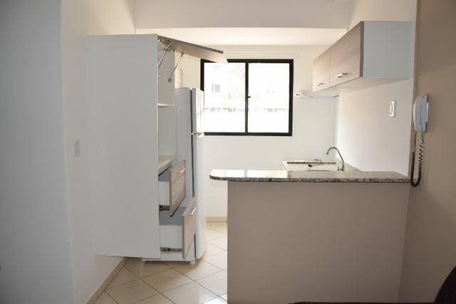Apartamento - Centro - São Carlos |LH585 - Foto 4