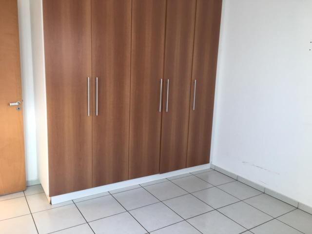 Vendo apartamento 3 quartos, 2 vagas, setor Bela Vista 320mil - Foto 5