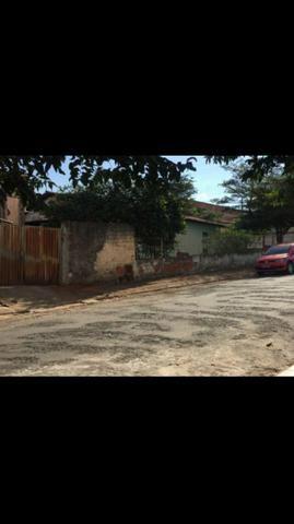 Vila América - Inhumas - Foto 6