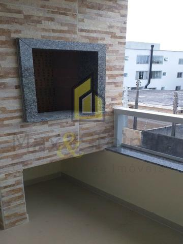 Floripa# Apartamento 2 dorms, churrasqueira, eIxcelente oportunidade. * - Foto 11