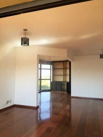 Apartamentos de 4 dormitório(s), Cond. Edificio Quinta Avenida cod: 9397 - Foto 6