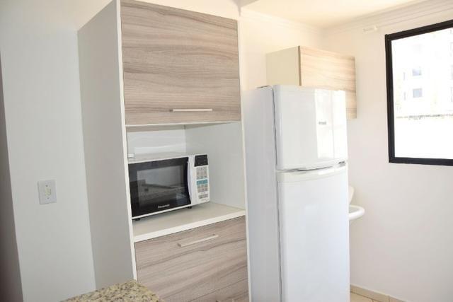 Apartamento - Centro - São Carlos |LH585 - Foto 7