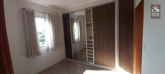 Apartamento à venda com 2 dormitórios cod:AP4928 - Foto 6