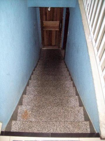 Sobrado com 5 dormitórios à venda, 195 m² por r$ 450.000,00 - pinheirinho - curitiba/pr - Foto 20