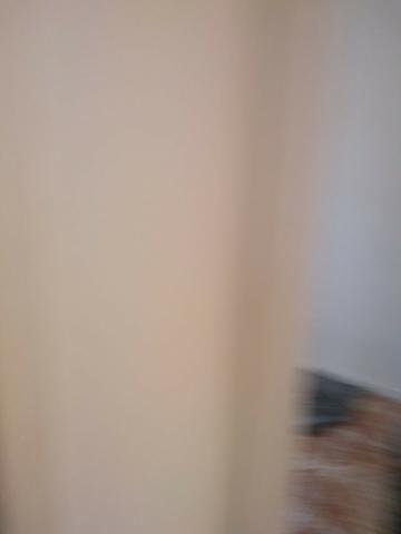 Aluga se apartamento 2 quartos na região do Pompéia tatuquara, - Foto 17