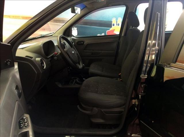 Ford Ecosport 1.6 Xls 8v - Foto 5