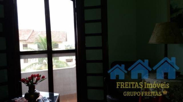 Lindo apartamento de 02 qts. em Iguaba Grande - Foto 5