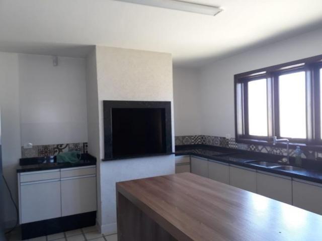 Terreno à venda, 112 m² por r$ 149.500,00 - umbará - curitiba/pr - Foto 16