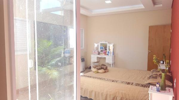 Casas de 3 dormitório(s) no Jardim Dos Oitis em Araraquara cod: 4670 - Foto 5