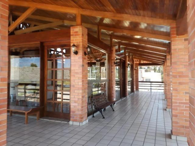 Terreno à venda, 112 m² por r$ 149.500,00 - umbará - curitiba/pr - Foto 18
