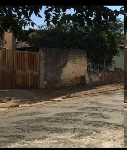 Vila América - Inhumas - Foto 2