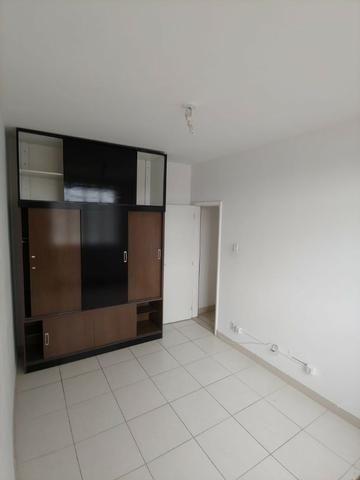 Lindo apartamento de 3/4 na Dom João VI ( Sem Garagem ) - Foto 13