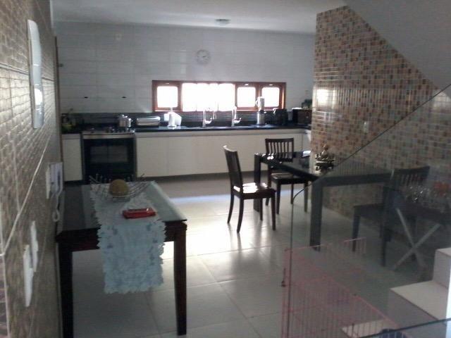 Casa em condominio fechado - Foto 4