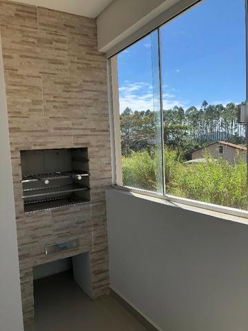 Apartamento Araquari - Foto 10