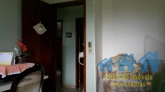 Lindo apartamento de 02 qts. em Iguaba Grande - Foto 12