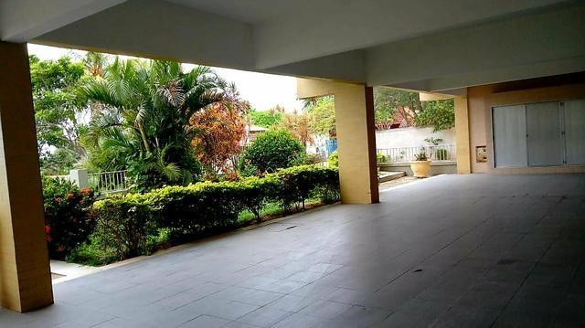 Apartamento em Iguaba - Foto 6