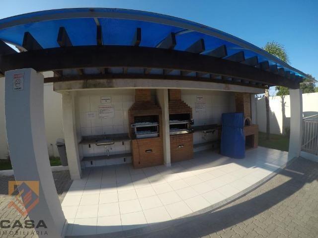 E.R- Apartamento no condomínio Enseada de Manguinhos com Vista para o Mar - Foto 12