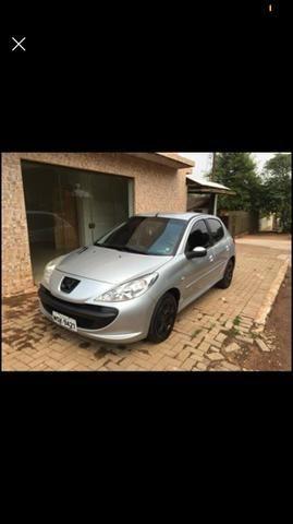Peugeot 207 1.4 hb xr - Foto 6