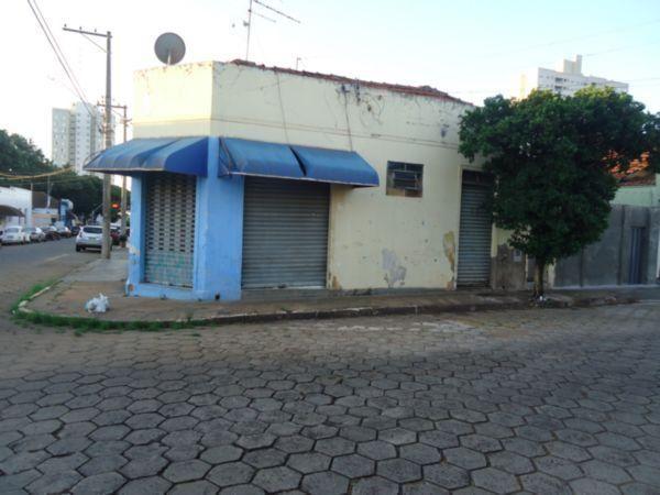 Comercial no Centro em Araraquara cod: 6955 - Foto 3