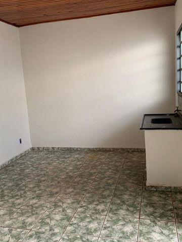 Casa na Vila Sobrinho - Foto 15