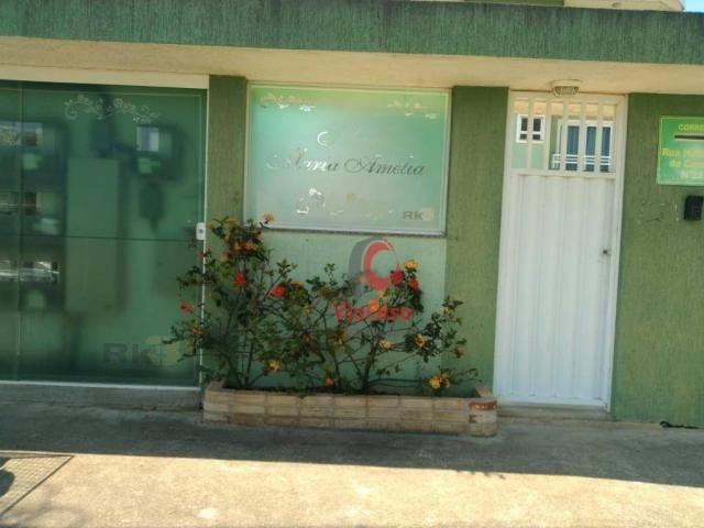 Excelente apartamento Térreo - Foto 17