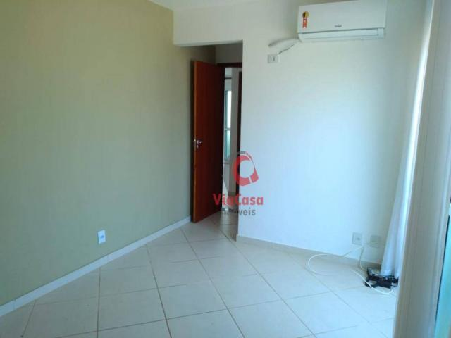 Excelente apartamento Térreo - Foto 6