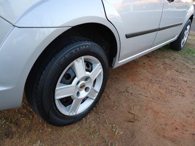 FORD/Fiesta Sedan SE 1.0 8V 4P (Financiamento Total em 48 X Sem Entrada) - Foto 16