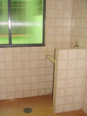 Apartamento para alugar com 2 dormitórios em Zona 07, Maringa cod:00599.002 - Foto 11