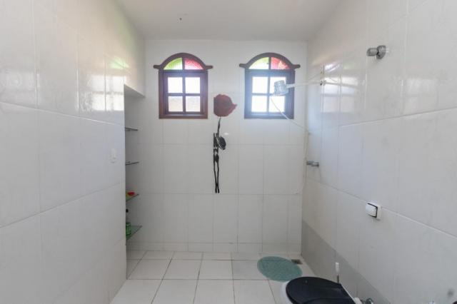 Casa com 3 dormitórios à venda, 204 m² por R$ 800.000,00 - Ouro Preto - Belo Horizonte/MG - Foto 18