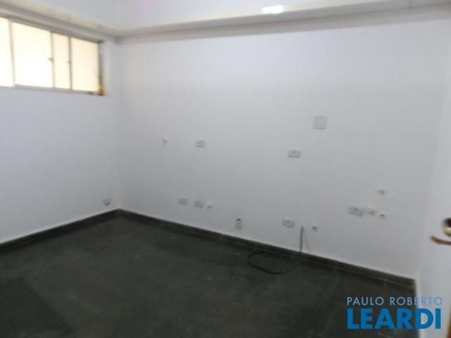 Casa à venda com 5 dormitórios em Moema pássaros, São paulo cod:586908 - Foto 11
