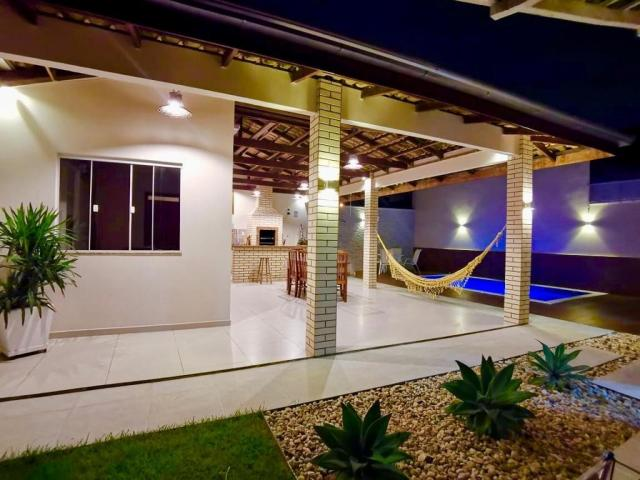 Casa à venda com 3 dormitórios em Costa e silva, Joinville cod:V06351 - Foto 3