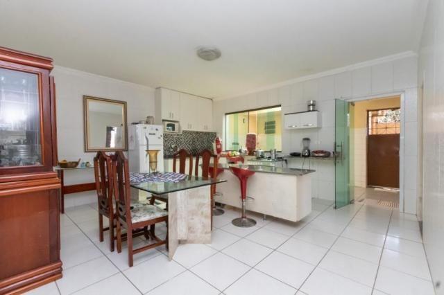 Casa com 3 dormitórios à venda, 204 m² por R$ 800.000,00 - Ouro Preto - Belo Horizonte/MG - Foto 11