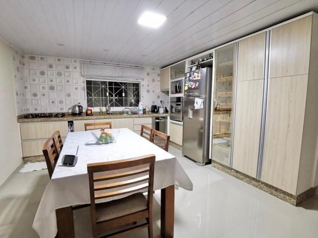 Casa à venda com 3 dormitórios em Costa e silva, Joinville cod:V06351 - Foto 6