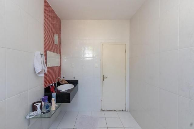 Casa com 3 dormitórios à venda, 204 m² por R$ 800.000,00 - Ouro Preto - Belo Horizonte/MG - Foto 19