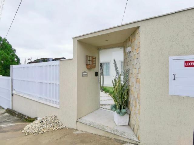 Casa à venda com 3 dormitórios em Costa e silva, Joinville cod:V06351 - Foto 13