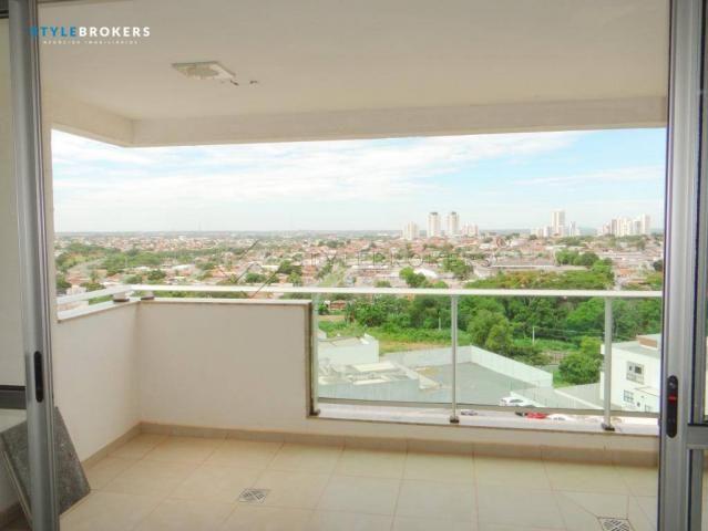 Apartamento no Edifício Torres de Valência com 3 dormitórios à venda, 152 m² por R$ 795.00 - Foto 15