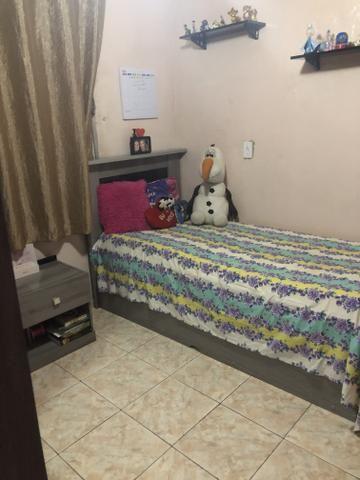 Cobertura para alugar em Del Castilho - 4 quartos - Foto 9