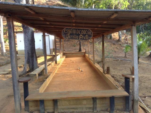 Alugo sítio em Santa Teresa/ES - Foto 19