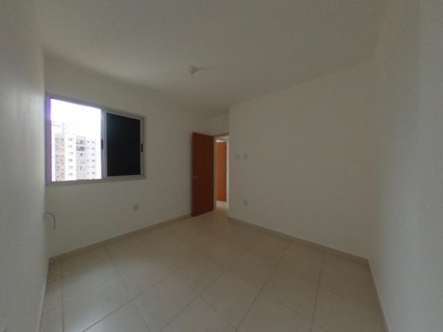 Apartamento para alugar com 2 dormitórios em Parque oeste industrial, Goiânia cod:28268 - Foto 10