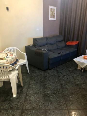 Cobertura para alugar em Del Castilho - 4 quartos