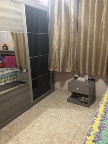 Cobertura para alugar em Del Castilho - 4 quartos - Foto 11