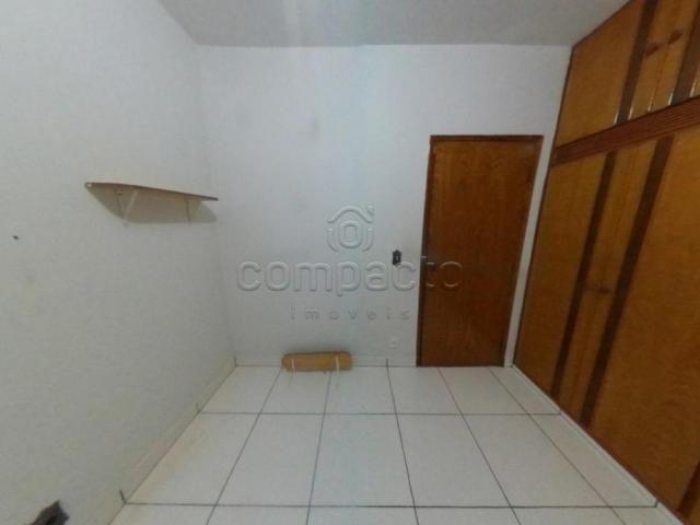 Apartamento para alugar com 3 dormitórios cod:L9318 - Foto 19