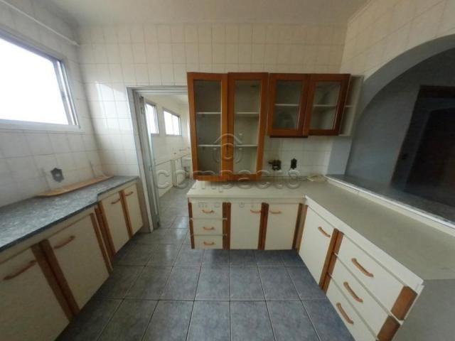 Apartamento para alugar com 3 dormitórios cod:L9318 - Foto 7
