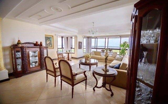 Condomínio Paul Cezanne , Aracaju cod:27173