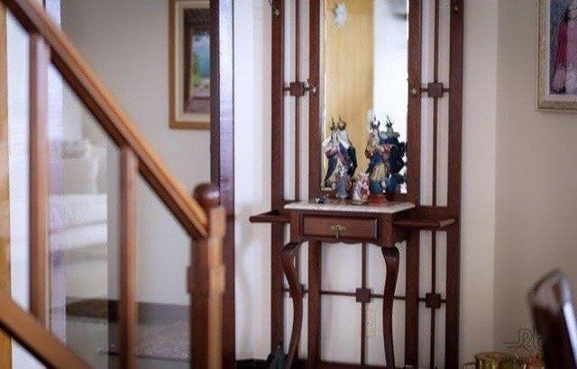 Condomínio Paul Cezanne , Aracaju cod:27173 - Foto 5