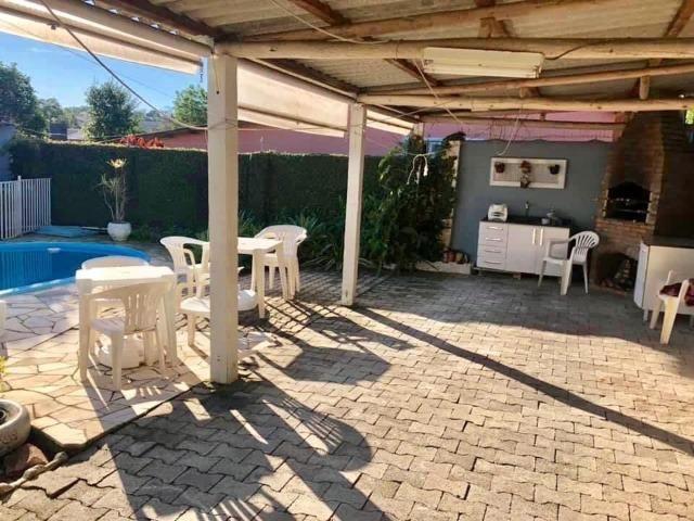 Lucas Imóveis ( # V.E.N.D.E # ) Excelente Casa em Bairro Nobre Na Cidade de Camaquã !! - Foto 7