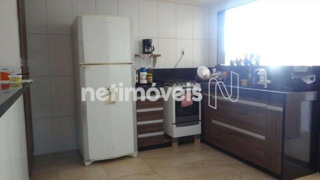 Vende Apartamento 02 quartos no Guandu - Ótima Localização - Foto 12