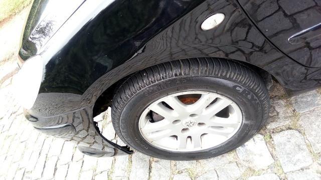 Peugeot 307 2011 - Foto 2