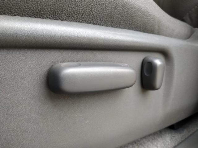 Toyota hilux 2013 3.0 srv 4x4 cd 16v turbo intercooler diesel 4p automÁtico - Foto 20